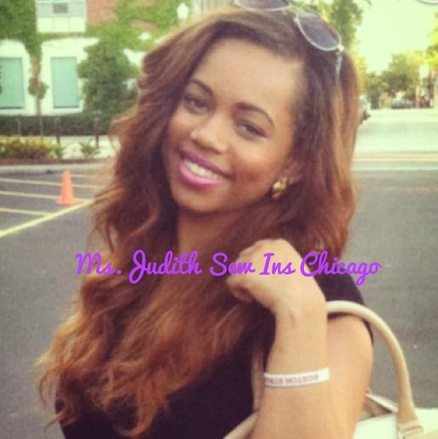 Sew In Weaves Chicago Sew In Weaves Custom Made Wigs
