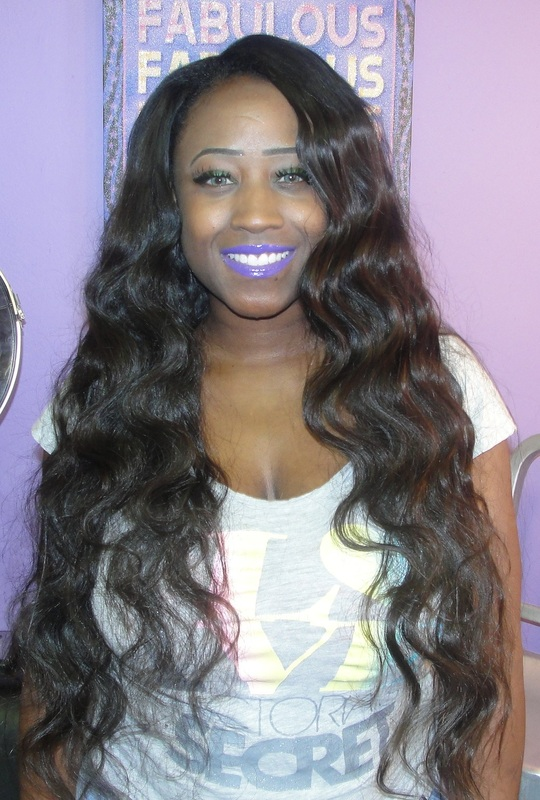 Sew In Weaves Chicago Sew In Weaves Custom Made Wigs Silk